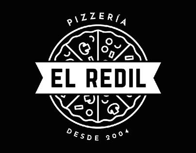 El Redil Refresh Brand