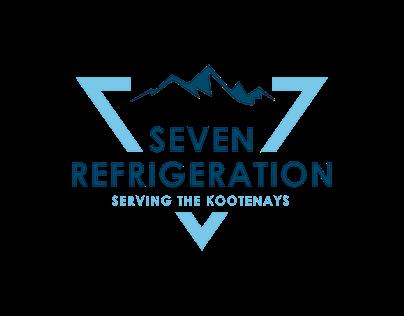 Seven Branding