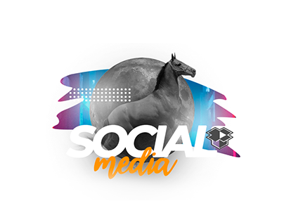 Social Media   Box Lounge