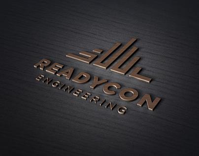 BRANDING READYCON ENGINEERING