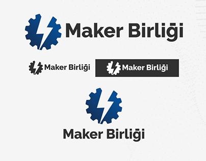 Maker Birliği - Rebranding