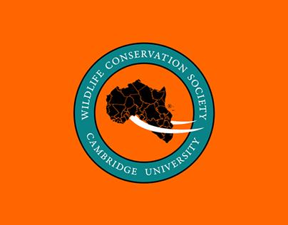 Cambridge University Wildlife Conservation Society