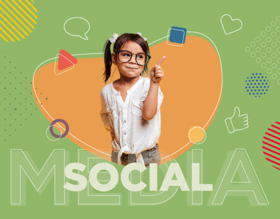 Social Media - ToyOca