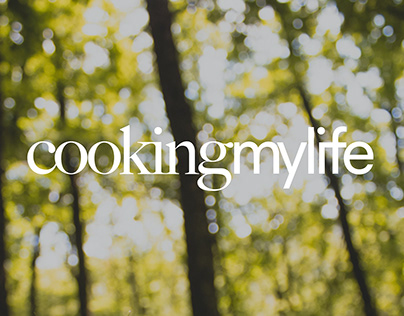 Cookingmylife