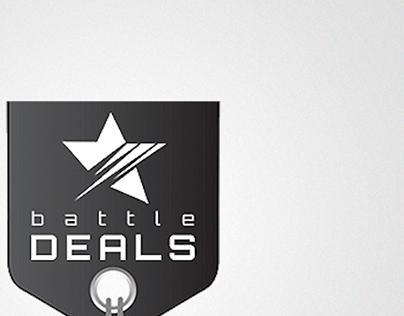 Battle Deals