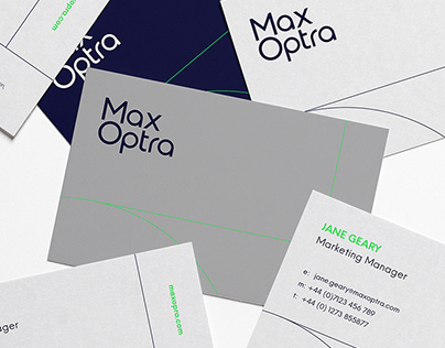 Max Optra