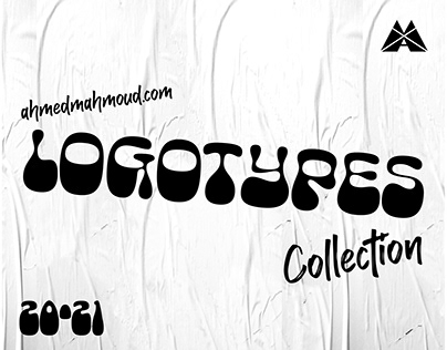 LOGOTYPES Collection 20-21