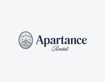 Apartance