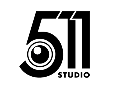 Branding 511 STUDIO