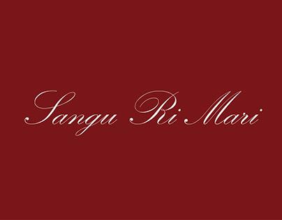 Sangu Ri Mari - Naming