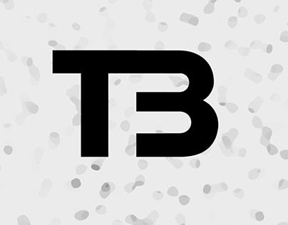 TB image (Bubbles)