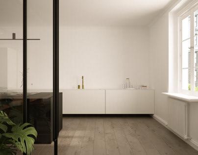016_Apartment_