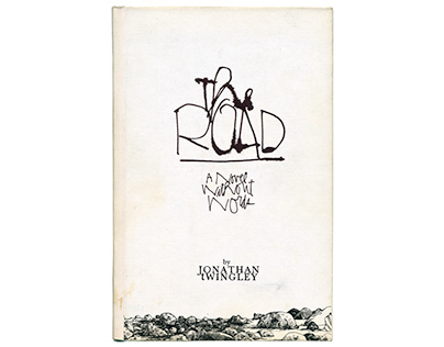THE ROAD (A NOVEL WITHOUT WORDS)