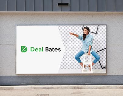 Deal Bates