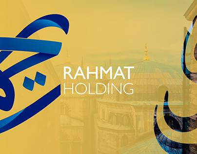 Rahmat Holding