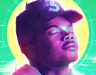 Lil Chano From 79th