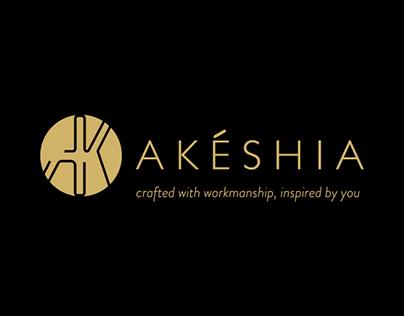 Akeshia