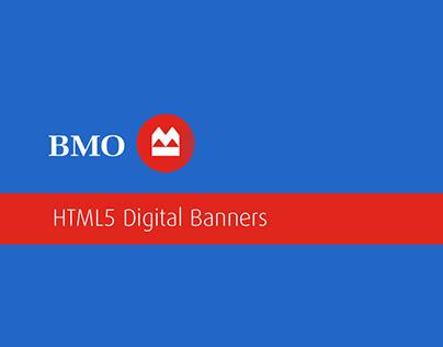 BMO_HTML5_Digital_Banners