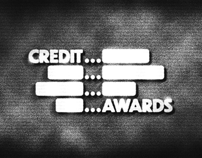 Credit Awards - Adobe Live