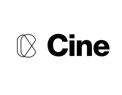 Cine App - UI/UX