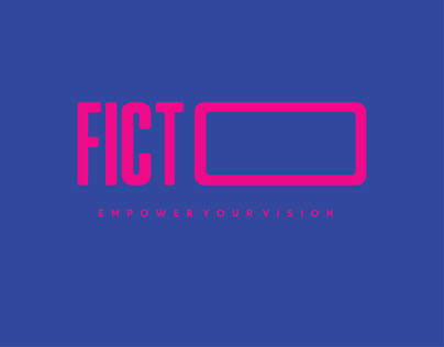Ficto Ads banners