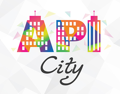 ApiCity Media