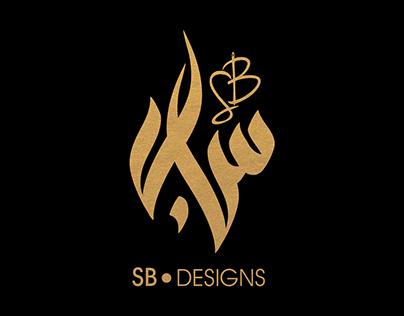 SB.DESIGNS