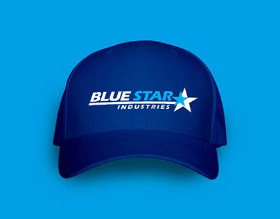 Blue Star Industries