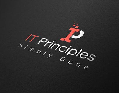 IT Principles Identity