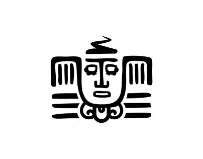 Pascua Gomez   Branding