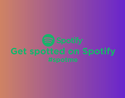 Drive with Spotify