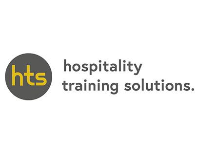 Branding & Web Design - HTS