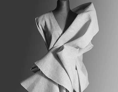 DRAPING PROJECT 2016