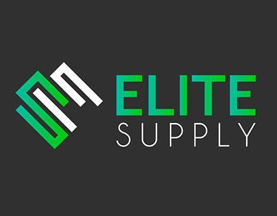 Logo - Supply Company