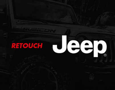 Jeep ®
