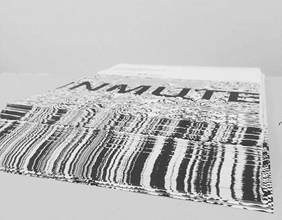 INMUTE 2017 Visual Identity