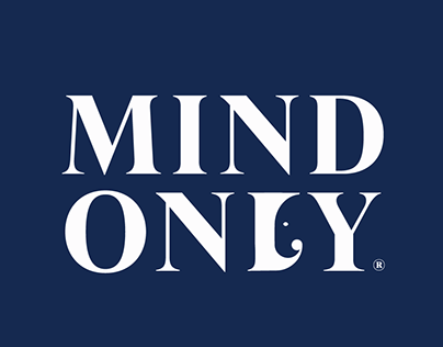 Mind Only - Motion Branding