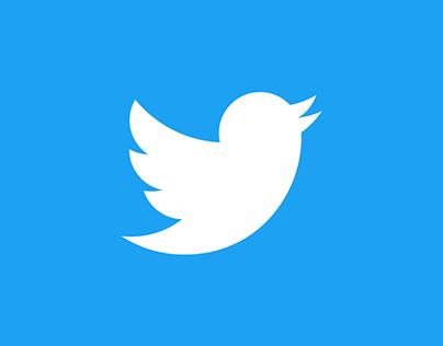 Twitter Headers