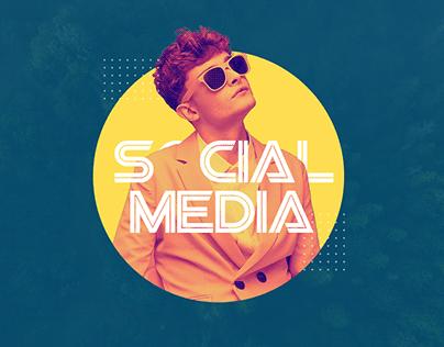 Project Moon Social Media