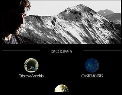 adrianbrito-musica.com