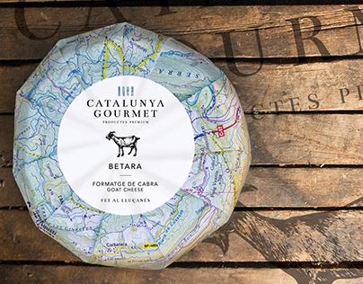 Catalunya Gourmet