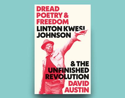 Dread Poetry & Freedom by David Austin