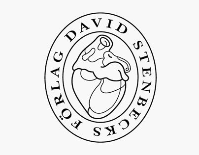 David Stenbecks Förlag – Identity 2014