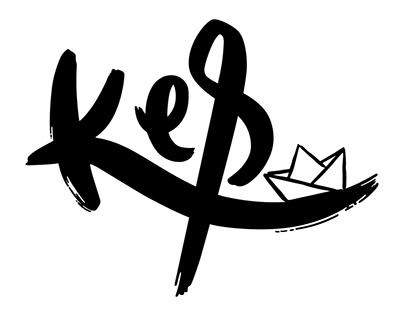 Logo Design – Keß