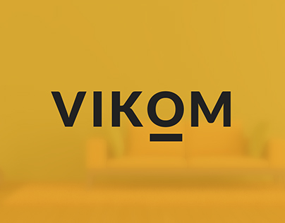 Vicom — furniture
