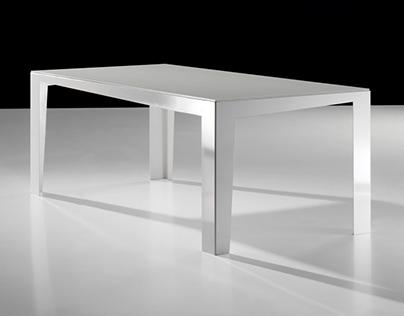 Table / Mesa Pietra 2007