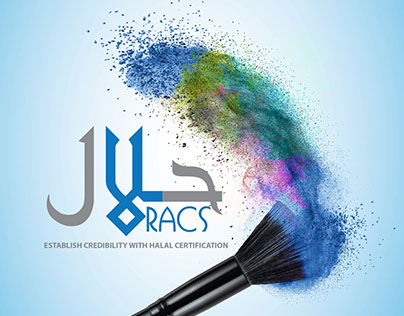 Halal RACS (Brochure)
