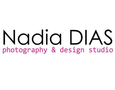 Nadia DIAS Photography
