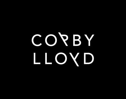 Corby Lloyd
