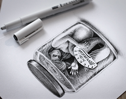 Illustration 16!